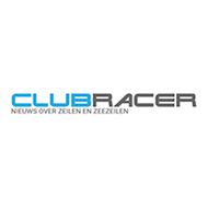 Clubracer